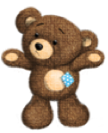 teddy-blog